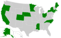 Map-of-US-state-cannabis-decriminalization-laws2.png